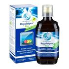 RegulatPro Bio, 350 ml
