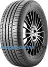 King Meiler AS-1 ( 205/60 R16 92H pinnoitettu )
