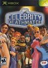 Celebrity Deathmatch, Xbox-peli