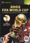 FIFA World Cup 2002, Xbox-peli