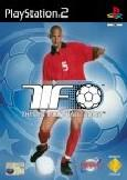 This Is Football 2002, PS2-peli