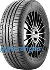King Meiler AS-1 ( 185/60 R14 82H pinnoitettu )