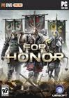 For Honor, PC-peli