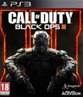 Call of Duty: Black Ops 3, PS3-peli