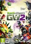 Plants vs. Zombies - Garden Warfare 2, PC-peli