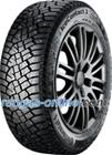 Continental Conti Ice Contact 2 ( 215/55 R17 98T XL nastarengas )