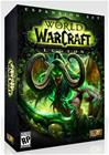 World of Warcraft: Legion, PC/Mac-peli