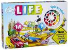"Hasbro, The Game of Life Classic ""My Dream Job"" SE"