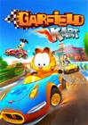 Garfield Kart, Mac-peli