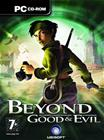 Beyond Good & Evil, PC-peli