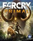 Far Cry Primal, Xbox One -peli