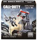 Mega Bloks - Call Of Duty - Ghosts Rappel Fighter 62 pc