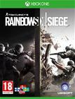 Rainbow Six: Siege, Xbox One -peli
