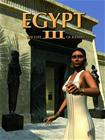 The Egyptian Prophecy: The Fate of Ramses, PC-peli
