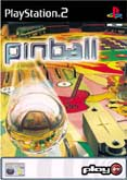 Play It Pinball, PS2-peli