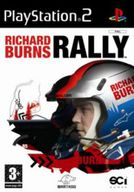 Richard Burns Rally, PS2-peli