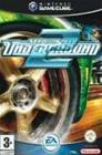 Need for Speed Underground 2, GameCube-peli