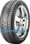 Maxxis AP2 All Season ( 135/80 R15 73T ), Kitkarenkaat