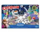 Hasbro Disney Frozen, Operation Game