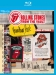 The Rolling Stones - From the vault: Live in Leeds 1982 (Blu-Ray), elokuva