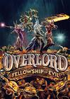 Overlord: Fellowship of Evil, PC-peli