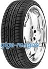 Achilles Winter 101 X ( 225/35 R19 88V XL )