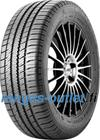 King Meiler AS-1 ( 215/55 R16 93H pinnoitettu )