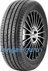 Barum Bravuris 3HM ( 205/55 R16 91H )