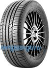 King Meiler AS-1 ( 225/45 R17 91H pinnoitettu )