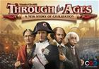 Through the Ages A New Story of Civilization ENG Lautapeli