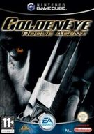 James Bond GoldenEye: Rogue Agent, GameCube-peli