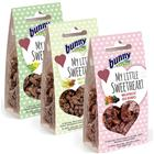 Bunny My Little Sweetheart Mixed Pack - säästöpakkaus: 2 x 90 g