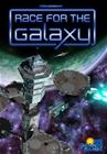 Race for the Galaxy ENG, lautapeli