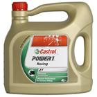 Castrol POWER 1 Racing 2T 4 Litra Kannu