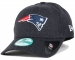 New Era New England Patriots 9forty, lippis