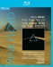 Pink Floyd Classic Albums The Making Of The Dark Side Of The Moon (Blu-Ray), elokuva