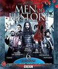 Great Men of History (Blu-ray), elokuva