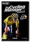 Pro Cycling Manager 2016, PC-peli