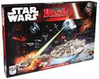 Star Wars: Risk Force Awakens Edition LAUTA