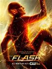 The Flash: kausi 2, TV-sarja