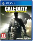 Call of Duty: Infinite Warfare, PS4-peli