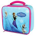 Frozen Cool Bag Elsa & Anna
