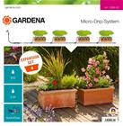Gardena - Extension Set Planters