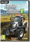 Farming Simulator 2017, PC-peli