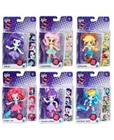 My Little Pony Equestria Girls Mini Doll