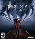 Prey (2017), Xbox One -peli
