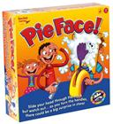 Hasbro, Pie Face