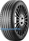 Nankang Sportnex AS-2+ ( 205/55 R16 94V XL )