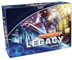 Pandemic Legacy Season 1: Blue LAUTA