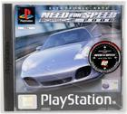 Need For Speed: Porche 2000 (PS1)